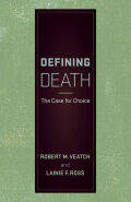 Defining Death: The Case for Choice
