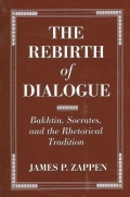 Rebirth of Dialogue, The