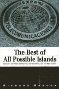 Best of All Possible Islands, The Cover