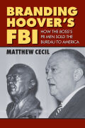 The Branding of Hoover's FBI