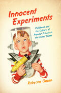 Innocent Experiments cover