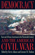 Democracy and the American Civil War