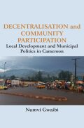 Decentralisation and Community Participation