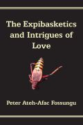 The Expibasketics and Intrigues of Love Cover