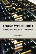 Those Who Count: Expert Practicies of Roma Classification