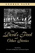 Devil's Pool and Other Stories, The