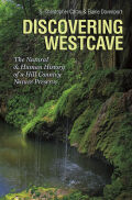 Discovering Westcave cover