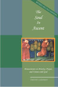 The Soul in Ascent Cover