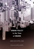 Urban Policy in the Time of Obama