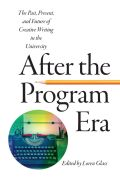 After the Program Era Cover