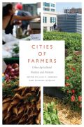Cities of Farmers Cover
