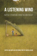 A Listening Wind