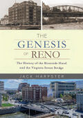 The Genesis of Reno Cover