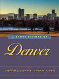 Short History of Denver