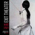 Exit Theater Cover