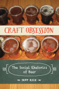 Craft Obsession Cover