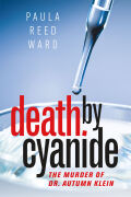 Death by Cyanide Cover
