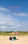 Ocean State Cover