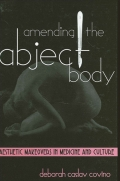 Amending the Abject Body