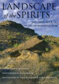 Landscape of the Spirits