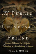 The Public Universal Friend