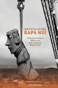 Articulating Rapa Nui Cover