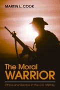Moral Warrior, The