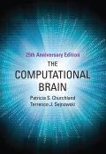 The Computational Brain