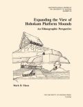 Expanding the View of Hohokam Platform Mounds: An Ethnographic Perspective