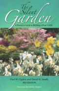 The Silent Garden: A Parent's Guide to Raising a Deaf Child
