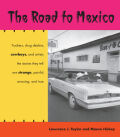 The Road to Mexico