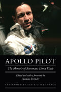 Apollo Pilot Cover