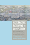 Alternative Pathways to Complexity Cover