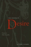 Gender of Desire, The: Essays on Male Sexuality