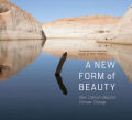 A New Form of Beauty
