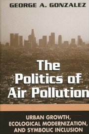 Politics of Air Pollution, The