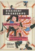 Dissident Friendships Cover