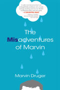 The Misadventures of Marvin