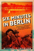 Six Minutes in Berlin