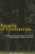 Enemies of Civilization