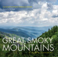 The Great Smoky Mountains Cover