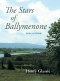 The Stars of Ballymenone