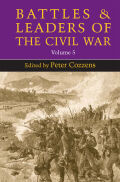 Battles and Leaders of the Civil War, Volume 5