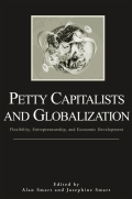 Petty Capitalists and Globalization Cover