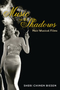 Music in the Shadows: Noir Musical Films