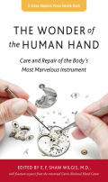 The Wonder of the Human Hand