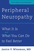 Peripheral Neuropathy Cover