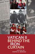 Vatican II Behind the Iron Curtain