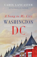 A Song to My City: Washington, DC
