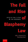 The Fall and Rise of Blasphemy Law